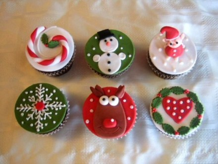 muffin-mosey
