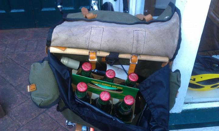 carradic_beer