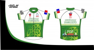 Final Draft re PBP 2015 Jersey (3)