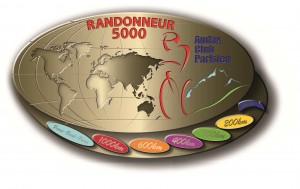 R5000-Medal