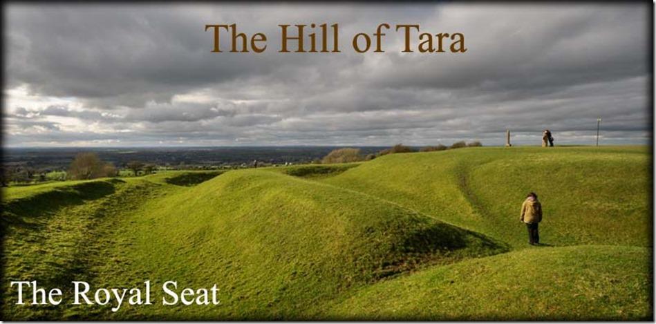 The Hill of Tara 001L